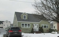 2074 Maple St Wantagh NY, 11793