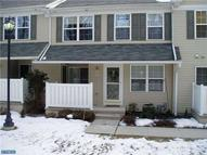 296 Flagstone Rd #2 Chester Springs PA, 19425