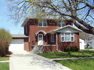 112 E Seminole Street Dwight IL, 60420