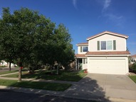 4109 Nepal St. Denver CO, 80249