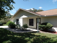 6037 Moongate Rd Spring Hill FL, 34606