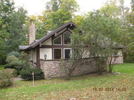 13068 Chillicothe Rd Chesterland OH, 44026