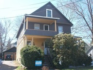 22 Beechwood Ave Torrington CT, 06790