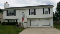 3026 Sw Shadow Brook Dr Blue Springs MO, 64015