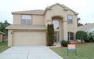 2735 Big Pine Dr Holiday FL, 34691