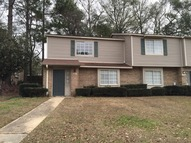 6701 Dickens Ferry Rd #6 Mobile AL, 36608