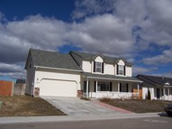 1823 New Haven St. Caldwell ID, 83607