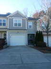 2200 Stoney Spring Drive Raleigh NC, 27610