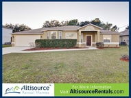 30 Raintree Pl Palm Coast FL, 32164