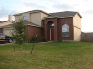 119 Nairm Temple TX, 76502