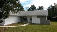 11344 Libby Road Spring Hill FL, 34609