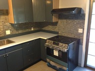 1605 Douglas Ave #4 North Providence RI, 02904