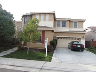 1114 Montague Lane Lincoln CA, 95648