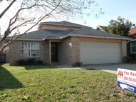 307 Rue Dianne Mary Esther FL, 32569