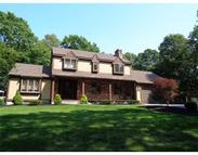196 Bayview Ave. Berkley MA, 02779