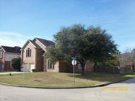 30611 Country Meadows Dr Tomball TX, 77375