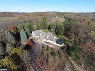 221 Charming Forge Rd Womelsdorf PA, 19567