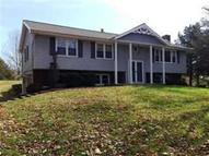 410 Hobbs Lane Clinton Corners NY, 12514
