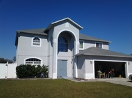503 Finch Lane Kissimmee FL, 34759