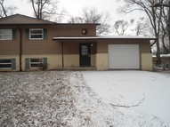 3805 W. 80th St. Indianapolis IN, 46268