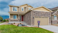 Residence 4020 Arvada CO, 80403
