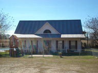 55 H.C. Lowe Road Poplarville MS, 39470
