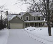11703 Woods Rd, W. Franklin WI, 53132