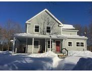 99 Bennett Brook Northfield MA, 01360