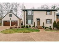 410 Alden Ct Nashville TN, 37209