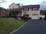 2420 Malcolm Pl Scotch Plains NJ, 07076