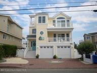 1111 N Atlantic Avenue Beach Haven NJ, 08008