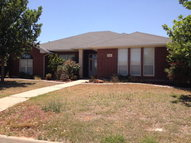 3565 Clearview Dr San Angelo TX, 76904