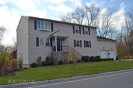 361 Horseneck Road Fairfield NJ, 07004