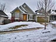 4431 N Shady Hollow Loop W Lehi UT, 84043