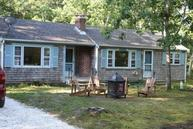 225 Oak Ridge Rd Eastham MA, 02642
