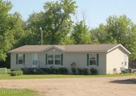 35347 County Road 18 Starbuck MN, 56381