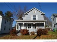 69 Durant St Middletown CT, 06457