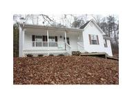 1926 Duffy Grizzle Road Dahlonega GA, 30533
