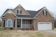 408 Brookside Dr Mount Pleasant TN, 38474