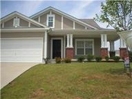 5492 Escalade Mount Juliet TN, 37122