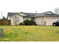 1218 Bradley Ct Burlington WA, 98233