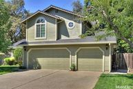 2363 Ritchie Cir Chico CA, 95926