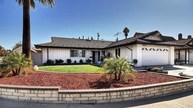 23562 Duryea Drive Lake Forest CA, 92630