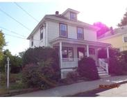 42 Fairview Ave Beverly MA, 01915