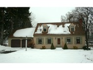 13 Mack Hill Road Amherst NH, 03031