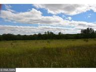 Xxx County Road 6 Kettle River MN, 55757