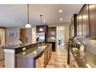16921 Enfield Way Lakeville MN, 55044