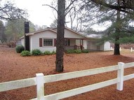 Address Not Disclosed Newton Grove NC, 28366