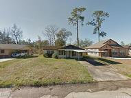 Address Not Disclosed Beaumont TX, 77708