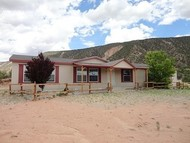 Address Not Disclosed Ojo Caliente NM, 87549
